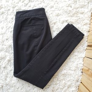 Gap Ultra Skinny Ankle Pants